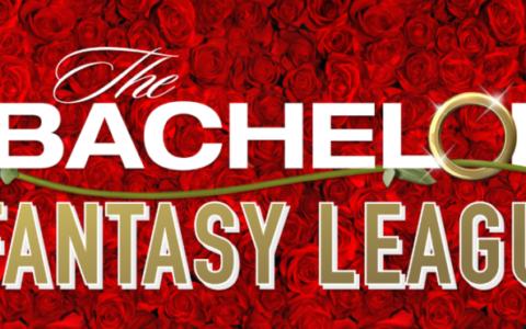 The Bachelorette Fantasy League Rules