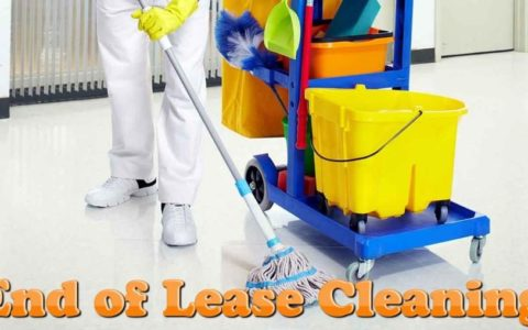 end-of-lease-cleaning