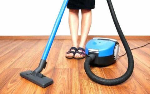 Hardwood-Floor-Vacuums1