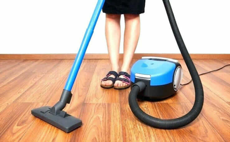 Hardwood-Floor-Vacuums1