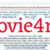 Movies History of 3D Technology | Movie4me
